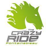 The Crazy Ride