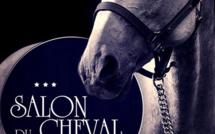 Salon international du cheval